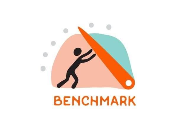 En İyi Benchmark Programları