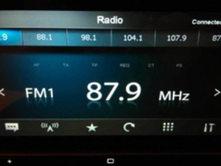 en iyi radyo uygulaması