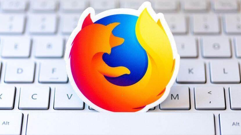 Firefox Ücretsiz VPN Uygulamaları