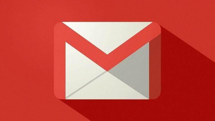 Gmail'de Gönderilen Maili Geri Çekme