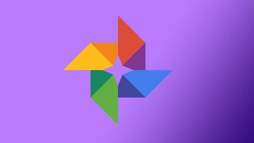 Google Fotoğraflarda Albüm Oluşturma