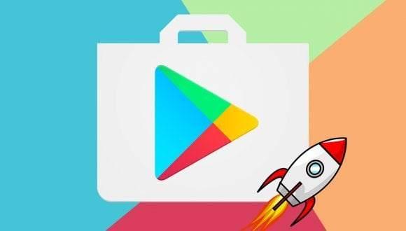 Google Play Alternatifi Uygulama Mağazaları