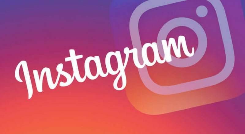 instagram kapatma silme kalıcı