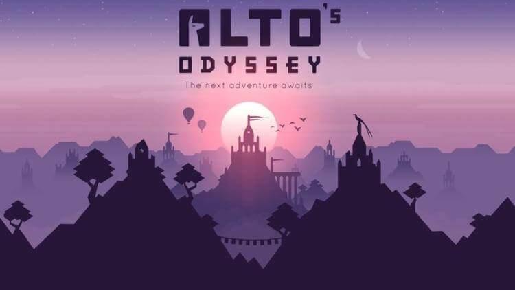internetsiz oyunlar android