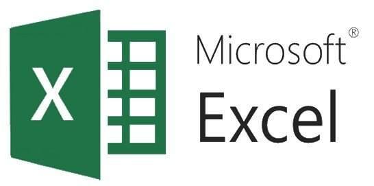 İşinizi Kolaylaştıracak 5 Muhteşem Excel İpucu