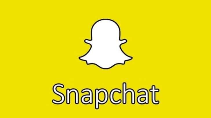 snapchat başkasının hikayesini indirme