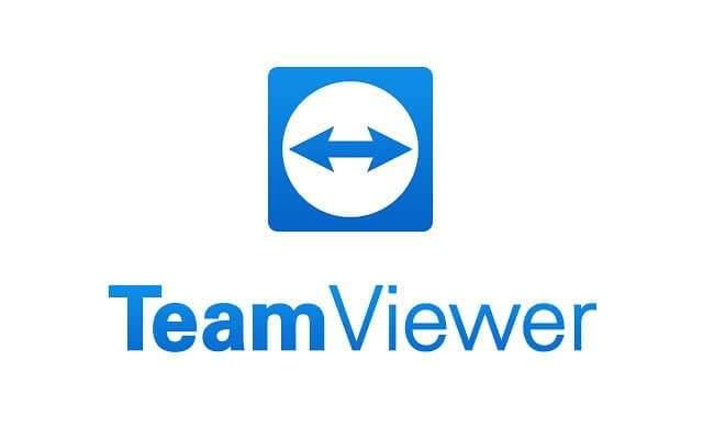 teamviewer kullanımı