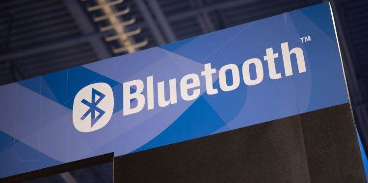 telefondan arabada bluetooth müzik dinleme