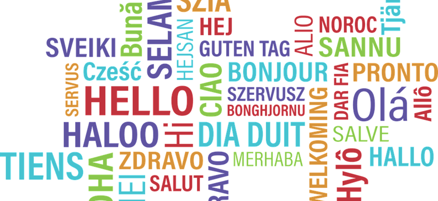 Ücretsiz ingilizce konuşma siteleri