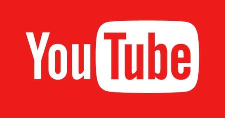 YouTube Benzeri Ücretsiz Video İzleme Siteleri