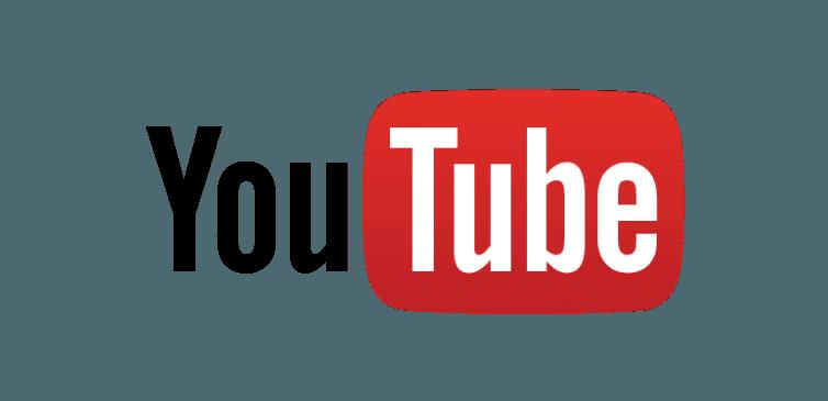 YouTube Reklam Engelleme Android IOS