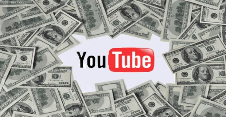 youtube para kazanma etkinleştirme