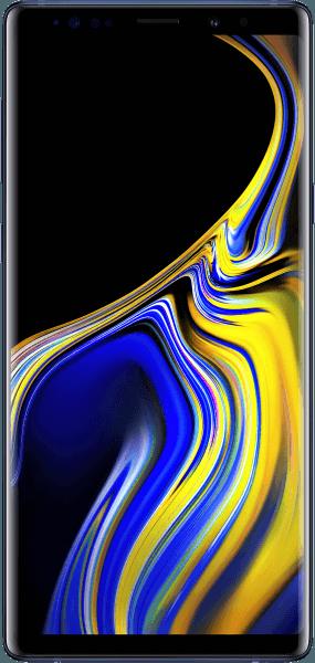 RAM'i 8GB olan telefonlar