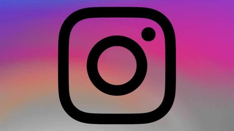 Instagram Dilini Nasıl Değiştiririm?