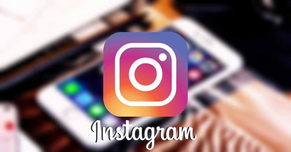 Instagram DM'deki Mesajı Karşı Taraftan Silme