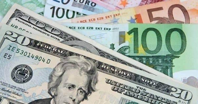 Klavyede TL – Dolar – Euro İşareti Nasıl Yapılır?