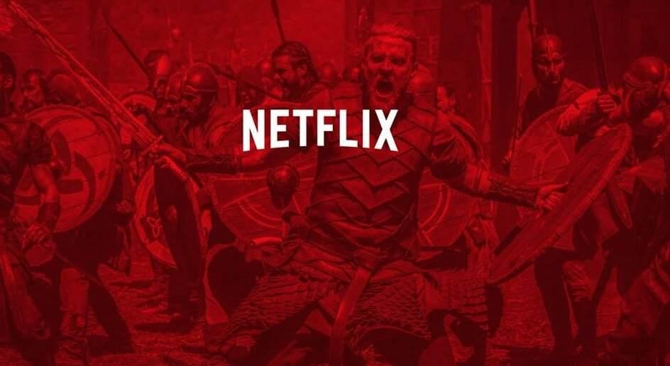 Netflix Ne Kadar İnternet harcar