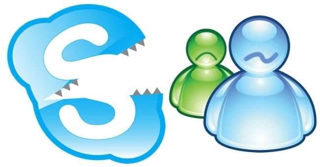 Skype'de Ekran Paylaşımı Nasıl Yapılır?