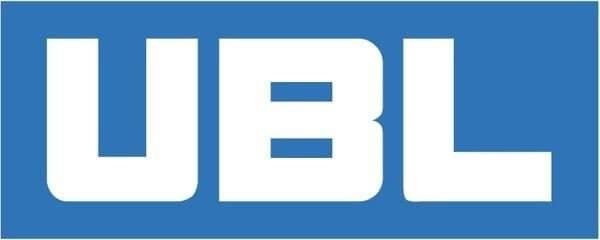 UBL Dosyası Nasıl Açılır ?