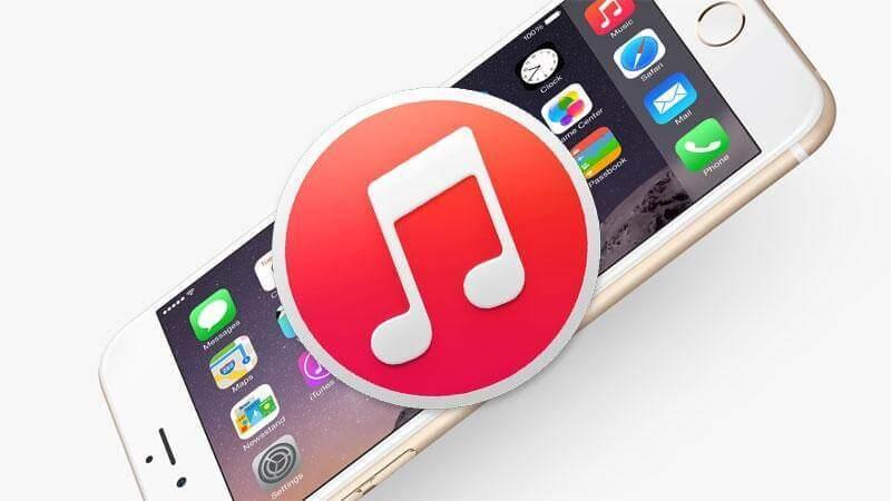 iphone müzik indirme programı ücretsiz