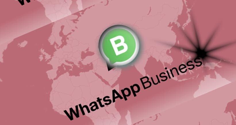 Whatsapp Business Nedir, Nasıl Kullanılır?