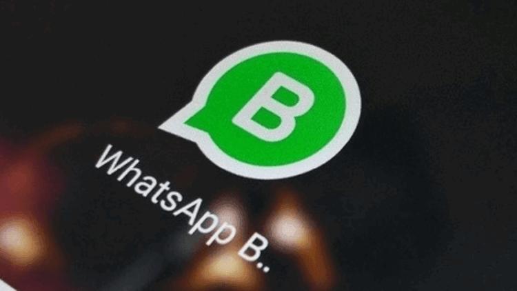 Whatsapp Business Nedir ?