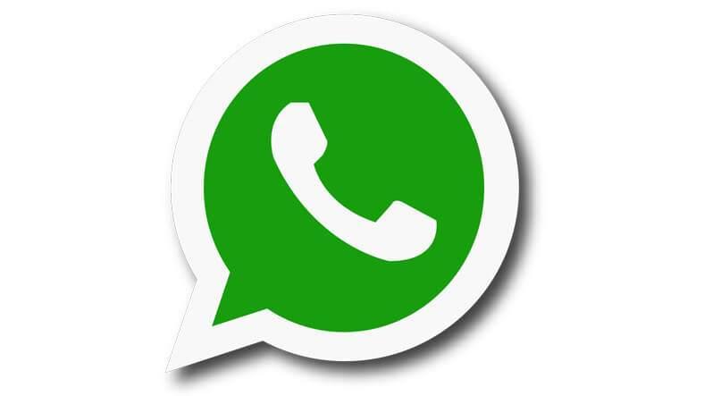 Whatsapp Herkesten Silinen Mesajları Geri Getirme