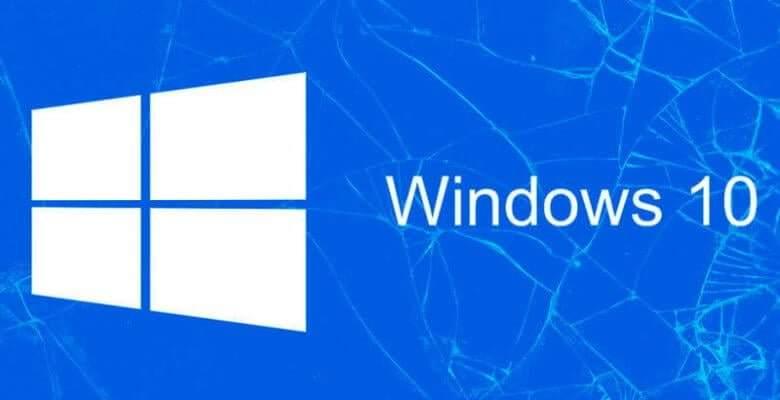 windows 10 çalıştır açılmıyor