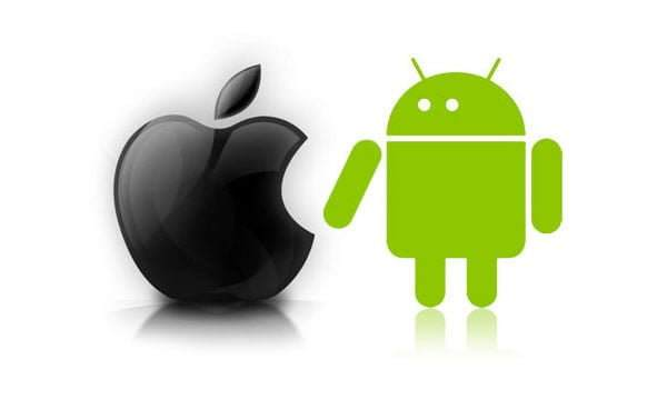 Android ve iPhone otomatik düzeltme kapatma nasıl yapılır?
