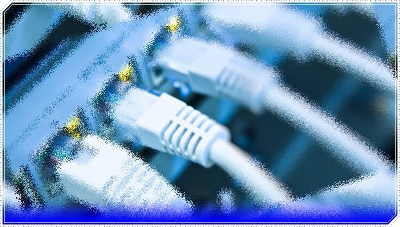 Ethernet Kablosu Takılı ama İnternet Yok Sorunu Nasıl Çözülür ?