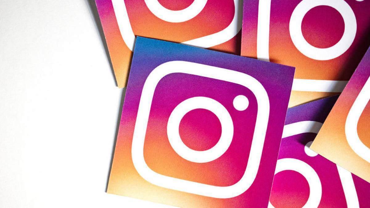 Etkili Instagram Kullanımı için 8 Mükemmel İpucu