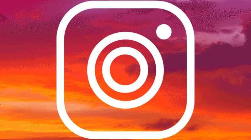 Instagram'da Grup Sohbeti Oluşturma
