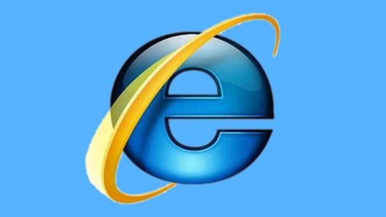 Internet Explorer Nasıl Kaldırılır ?