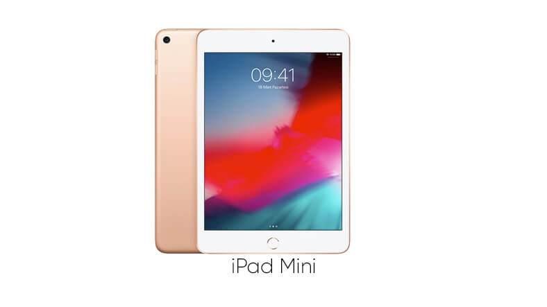 ipad mini ozellikleri ve fiyati iPad Mini Özellikleri ve Fiyatı