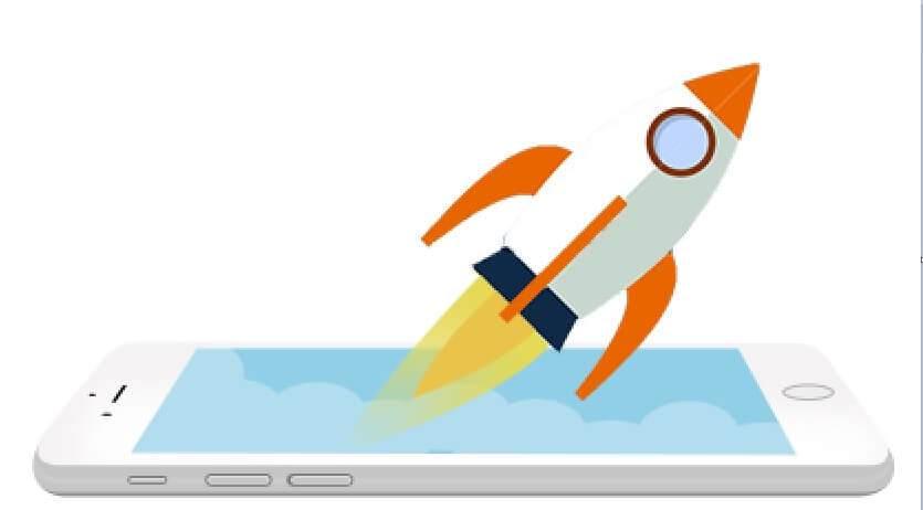 iPhone işlemci hızı öğrenme
