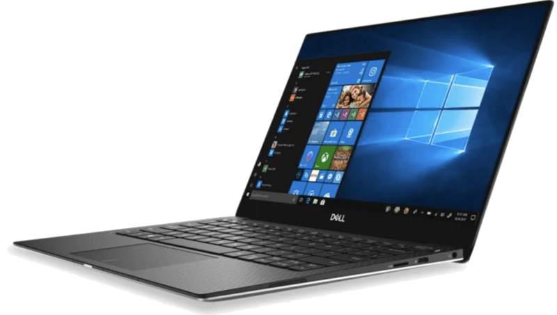 İyi bir Laptop özellikleri nasıl olmalıdır ?