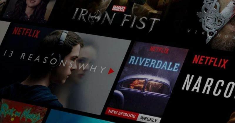 Netflix Akıllı İndirme Nedir, Nasıl Açılır ?
