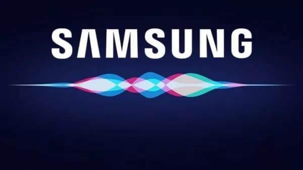 Samsung Bixby Tuşu Değiştirme Nasıl Yapılır?