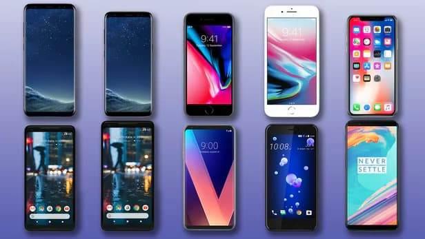 Samsung Stock ROM İndirme ve Yükleme