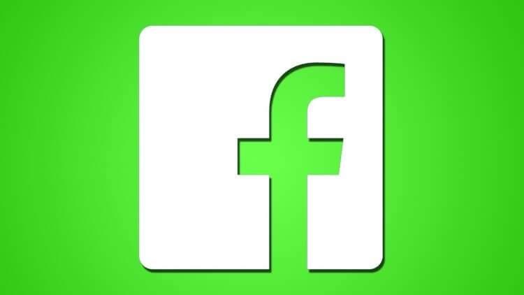 Telefondan Facebook Uygulaması Nasıl Silinir ?