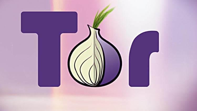 TOR Browser Kurulumu