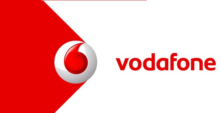 Vodafone Kalan Kullanım Sorgulama