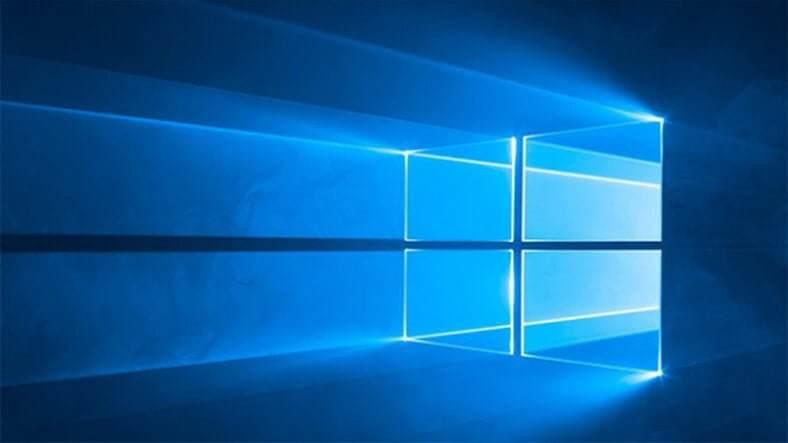 Windows Hazırlanıyor Bilgisayarınızı Kapatmayın Hatası Nasıl Çözülür ?