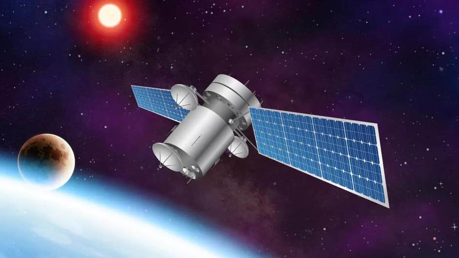 Yumatu Uydu Kanal Sıralaması Nasıl Yapılır ?