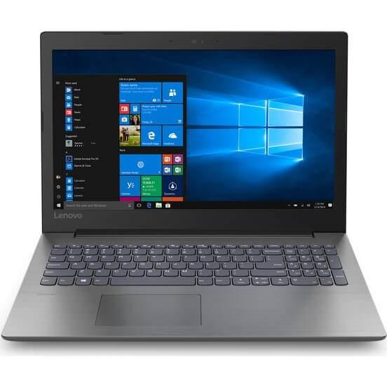 2000 TL Altındaki En iyi Laptoplar