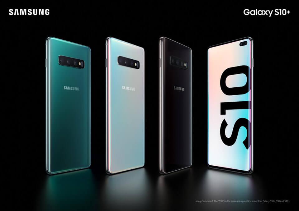 Antutu Puanı Yüksek en güçlü 10 Android telefon!