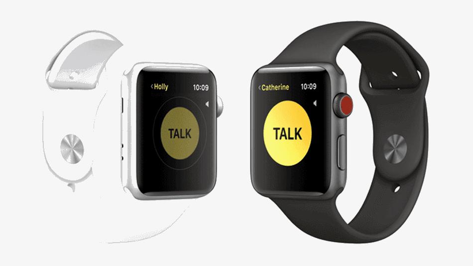 Apple Watch Voice Over nedir, nasıl kapatılır?