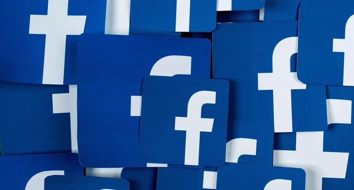 Facebook Duruma ve Yoruma GIF Ekleme!