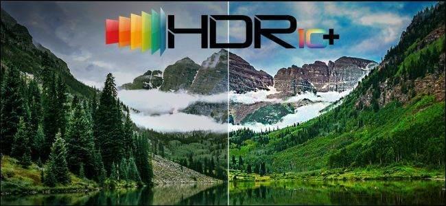 HDR10+ nedir, diğer formatlardan farkları nelerdir?