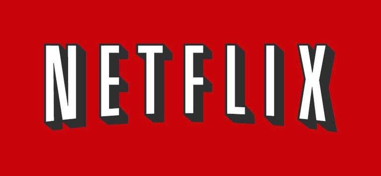 Netflix Telefondan Televizyona Nasıl Bağlanır ?